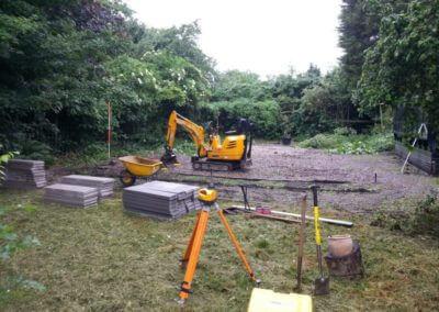 onderhoud-tuin